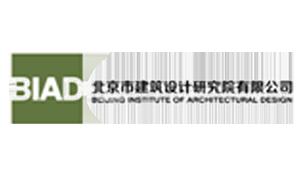 北京市建筑设计研究院有限公司