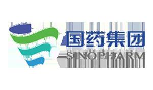中国医药集团有限公司